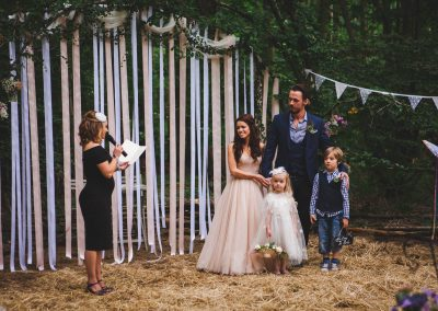 Squirrel_Woods_Festival_Wedding_Heline_Bekker_079