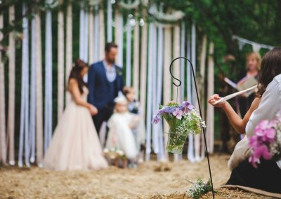Squirrel_Woods_Festival_Wedding_Heline_Bekker_081