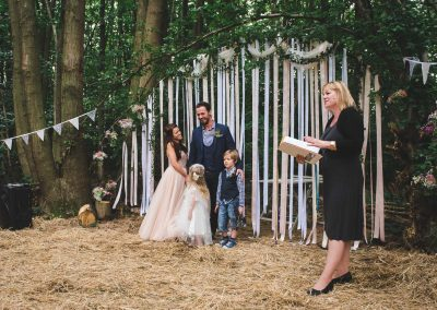 Squirrel_Woods_Festival_Wedding_Heline_Bekker_082