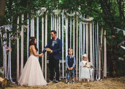 Squirrel_Woods_Festival_Wedding_Heline_Bekker_088
