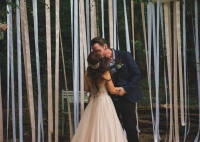 Squirrel_Woods_Festival_Wedding_Heline_Bekker_098