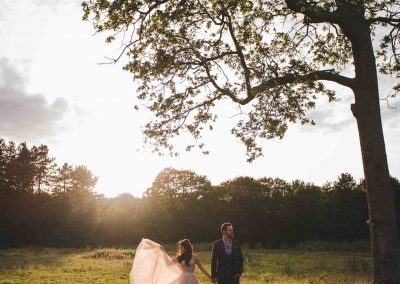 Squirrel_Woods_Festival_Wedding_Heline_Bekker_151