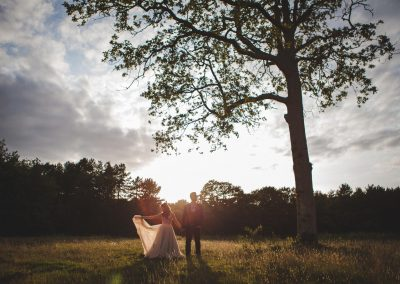 Squirrel_Woods_Festival_Wedding_Heline_Bekker_153