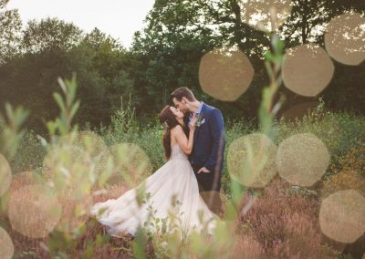 Squirrel_Woods_Festival_Wedding_Heline_Bekker_161
