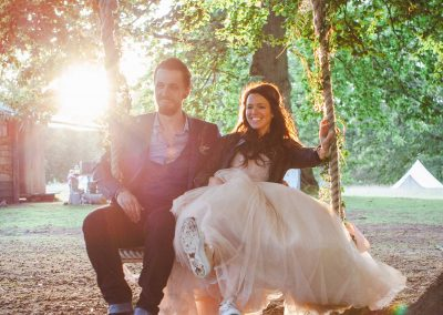 Squirrel_Woods_Festival_Wedding_Heline_Bekker_170