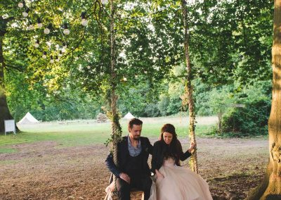 Squirrel_Woods_Festival_Wedding_Heline_Bekker_172