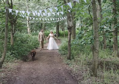 Wildwood Festival Brides 1080_0401
