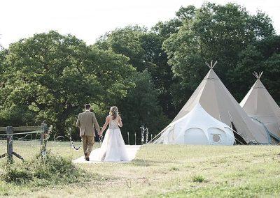 Wildwood Festival Brides 1080_0402