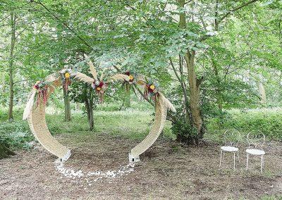Wildwood Festival Brides 1080_0405
