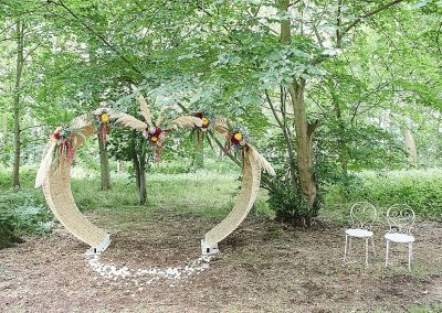 Wildwood Festival Brides 1080_0410