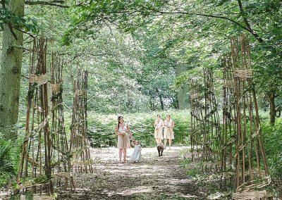 Wildwood Festival Brides 1080_0411