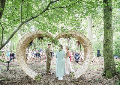 Wildwood Festival Brides 1080_0413