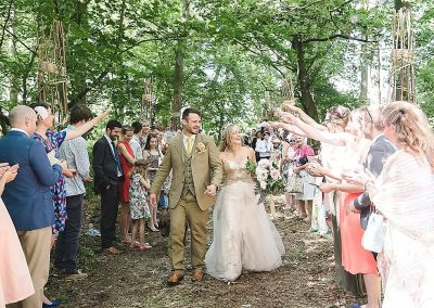 Wildwood Festival Brides 1080_0414