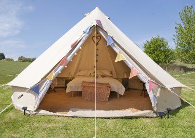 tents007
