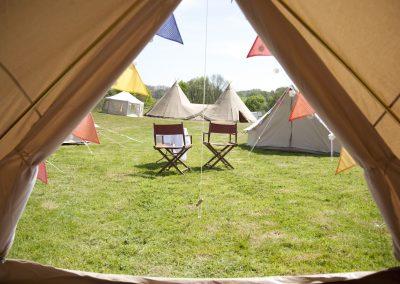 tents011