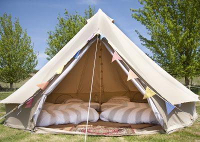 tents017