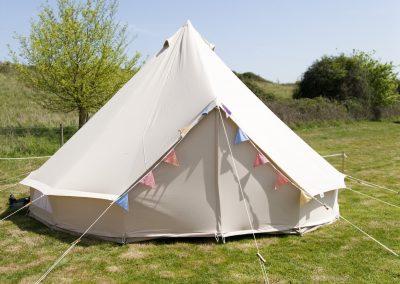 tents018