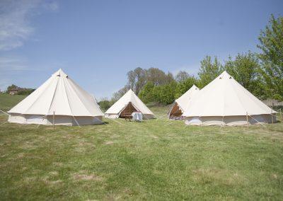 tents019