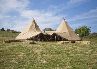 tents022