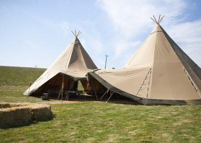 tents026