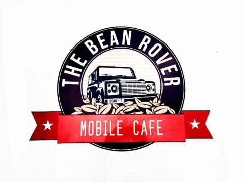 Bean Rover