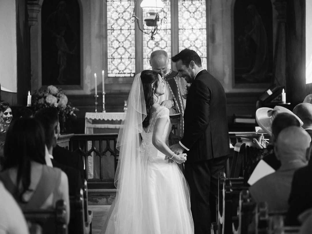 John Barwood Photography - Peter and Victoria-106