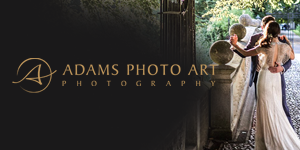 Photo - Adams Photo Art Photography SB