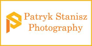 Photo - Patryk Stanisz SB