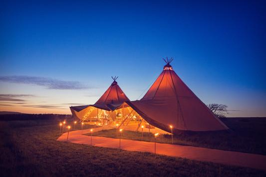 costal-tents-068