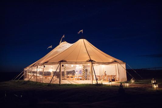 costal-tents-082