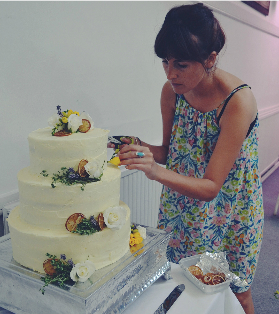festival brides blog image 9