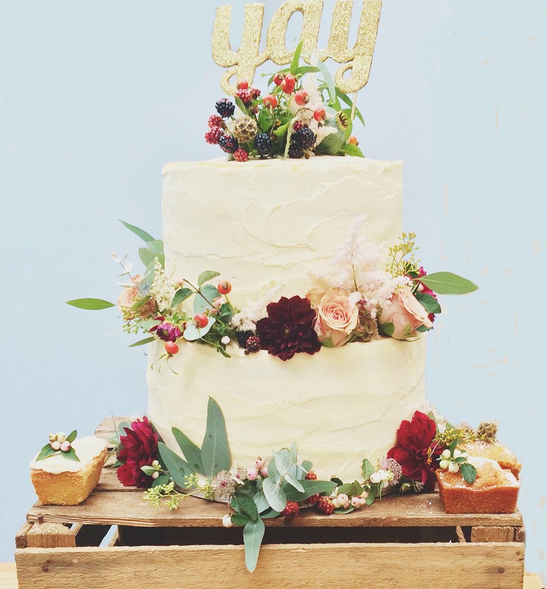 festival brides blog