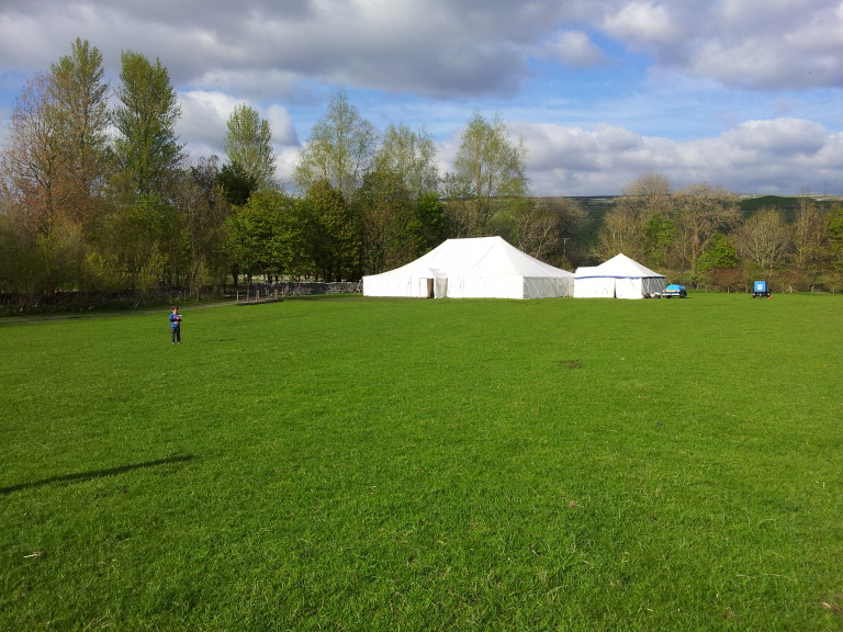 outdoor-festival-wedding-venue-yorkshire-dales