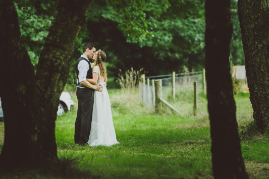 John Barwood Photography - Amy and Rob-108