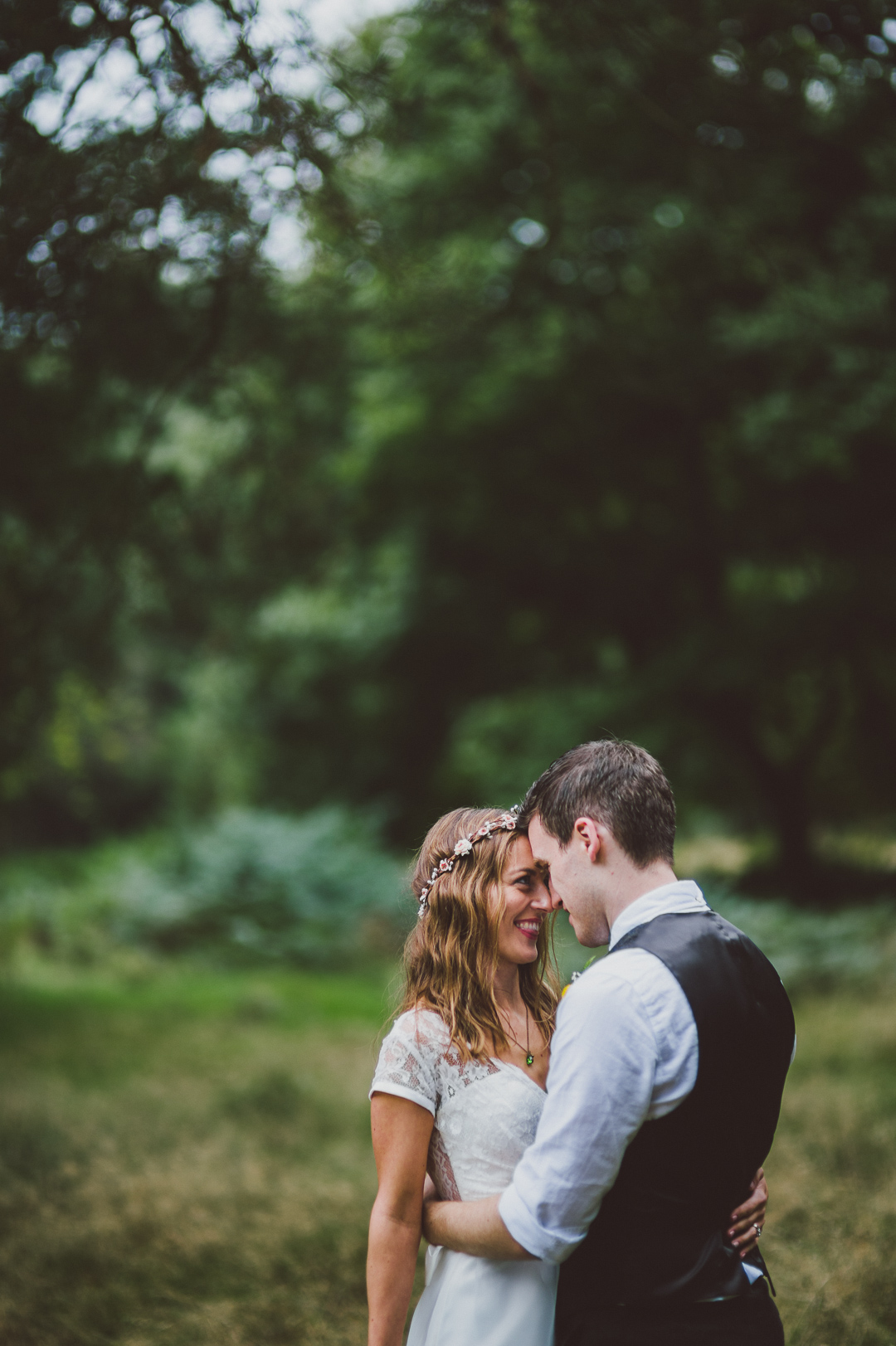 John Barwood Photography - Amy and Rob-139