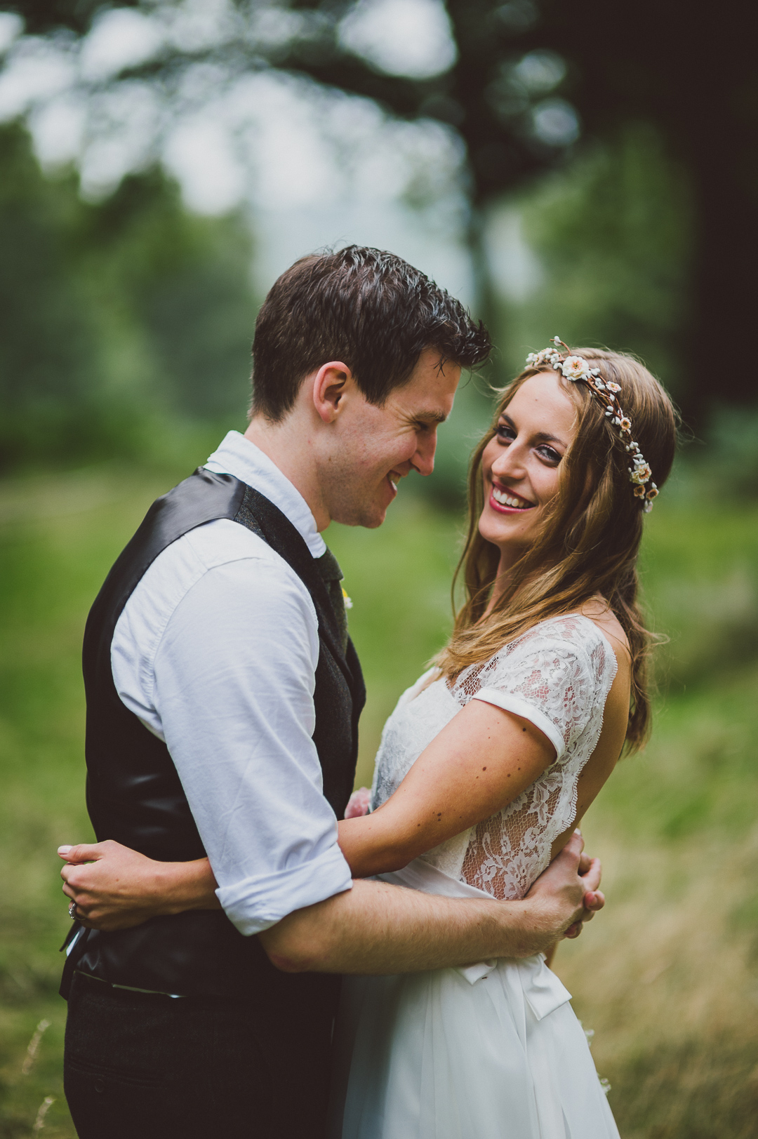 John Barwood Photography - Amy and Rob-142