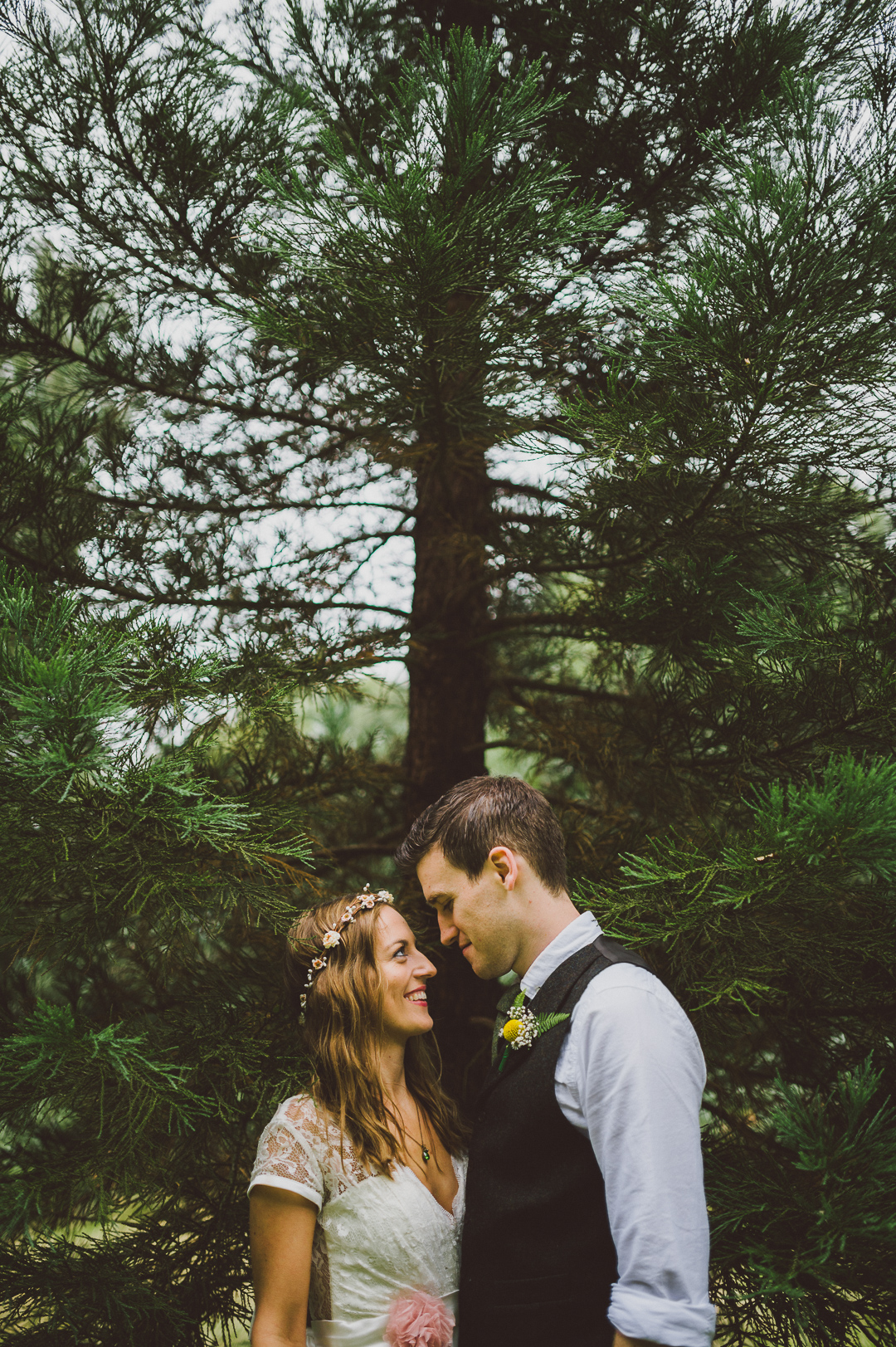 John Barwood Photography - Amy and Rob-144