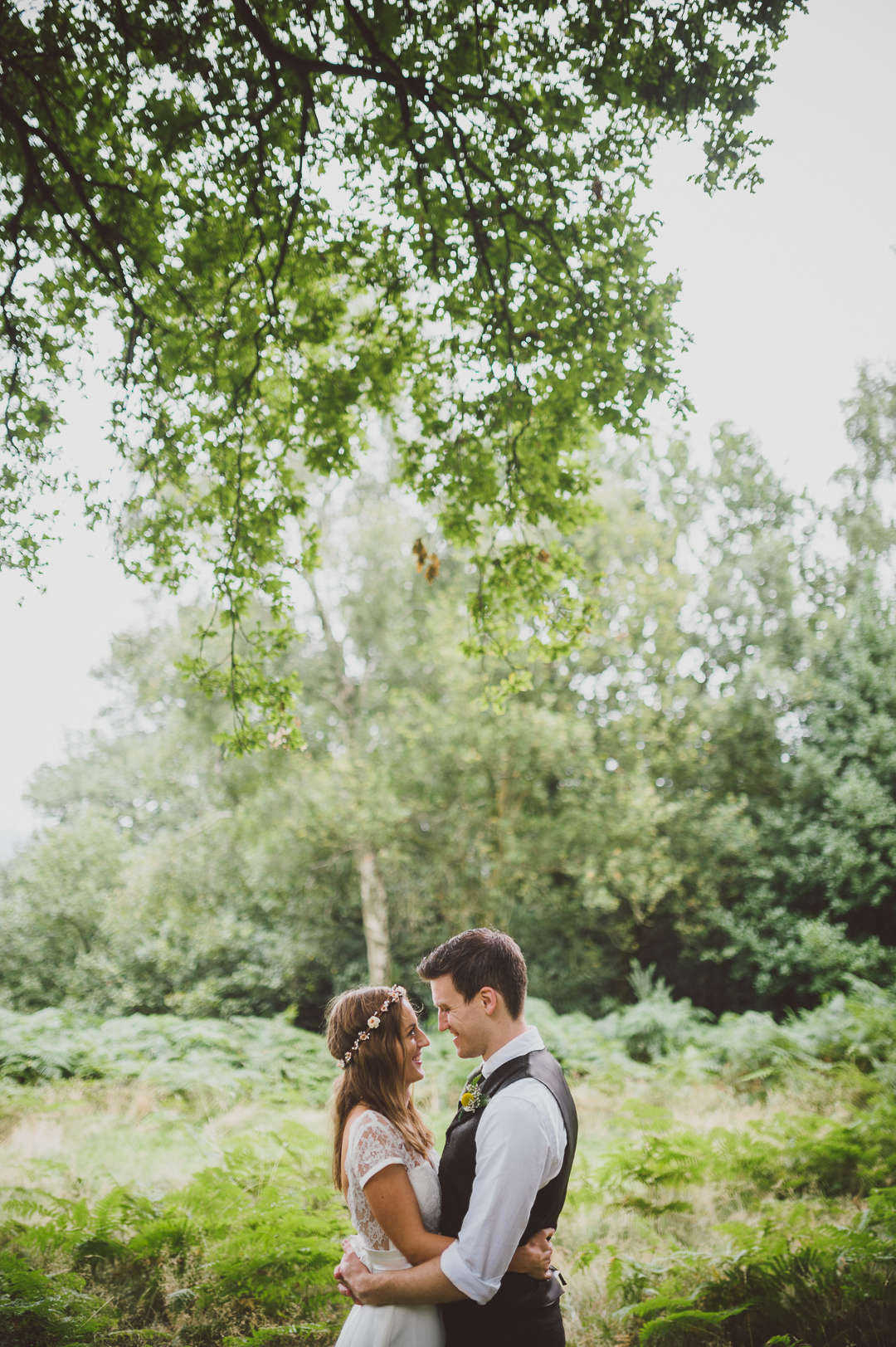 John Barwood Photography - Amy and Rob-148