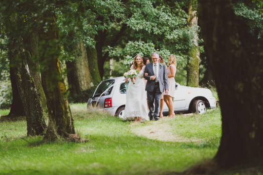 John Barwood Photography - Amy and Rob-53