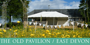 Old Pavillion -www.oldpavilioncourses.co.ukSLASHart-classes_honiton.html