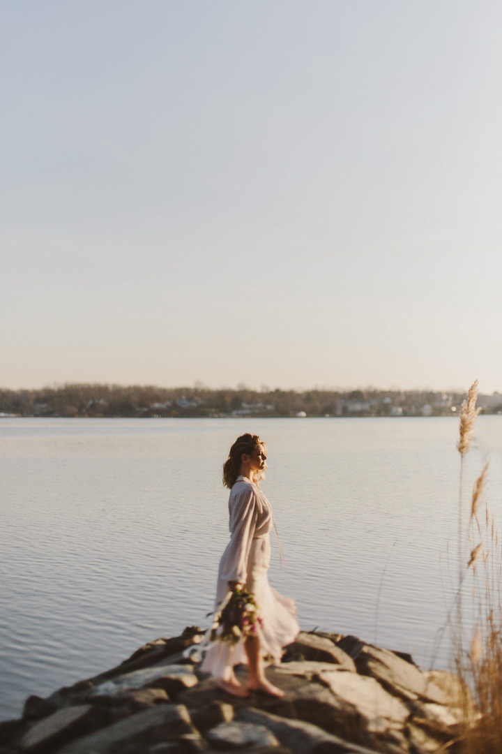 Festival - Boho - Bride - Annapolis - Maryland - Wedding - Kate - Ann - Photography - photo-10