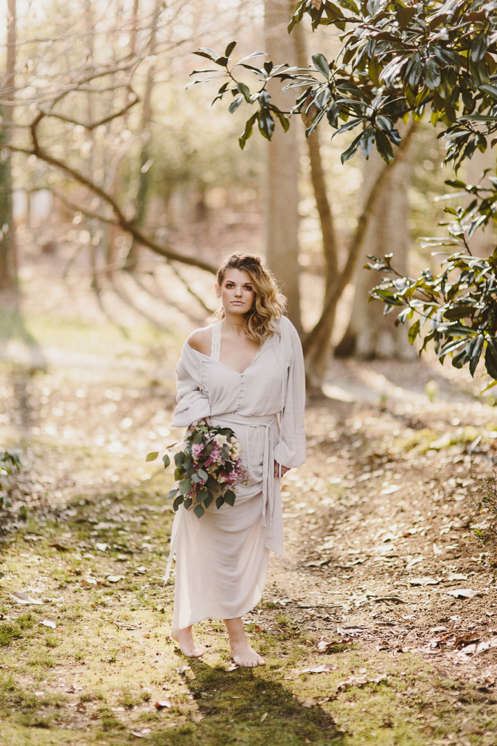 Festival - Boho - Bride - Annapolis - Maryland - Wedding - Kate - Ann - Photography - photo-39