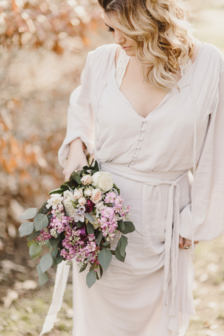 Festival - Boho - Bride - Annapolis - Maryland - Wedding - Kate - Ann - Photography - photo-42