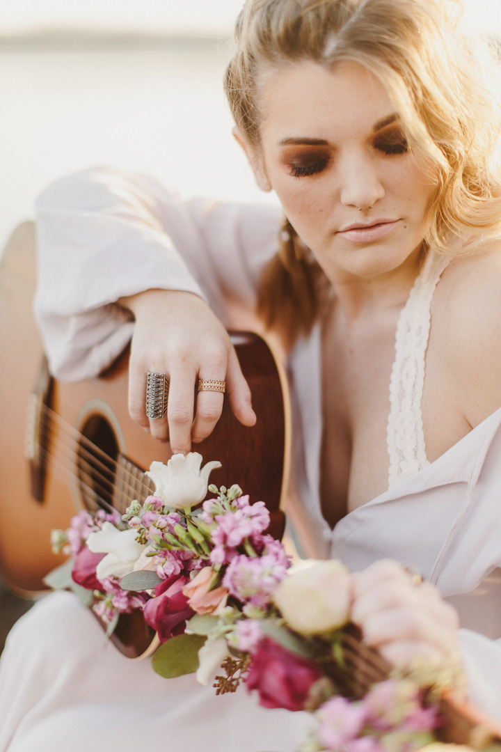 Festival - Boho - Bride - Annapolis - Maryland - Wedding - Kate - Ann - Photography - photo-5