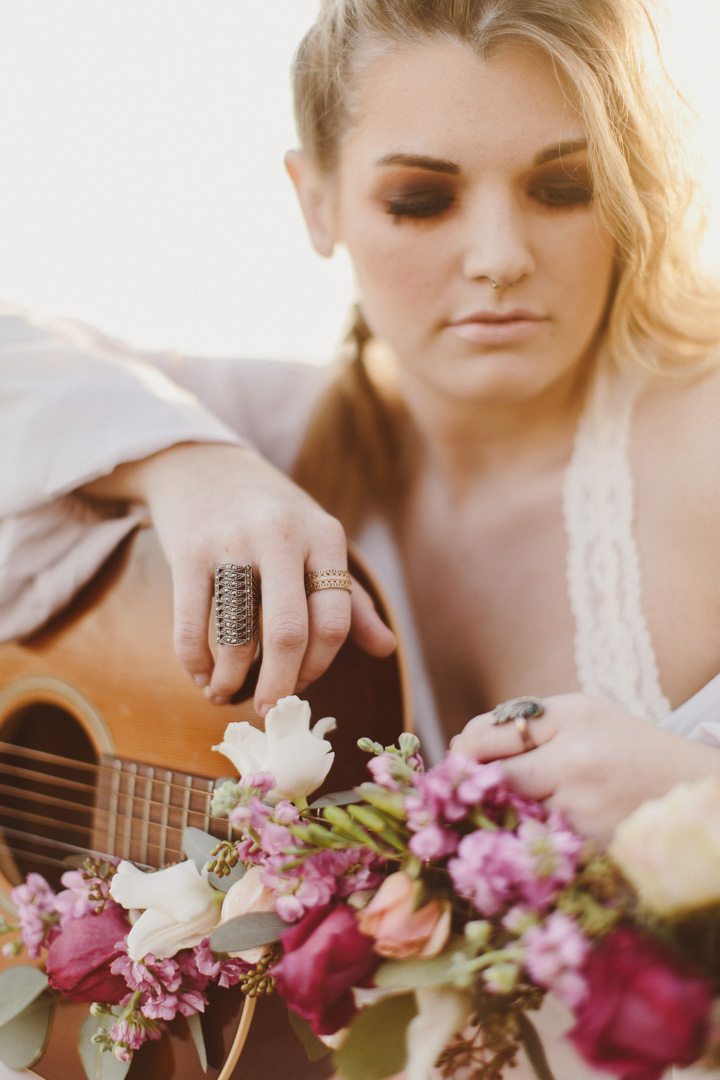 Festival - Boho - Bride - Annapolis - Maryland - Wedding - Kate - Ann - Photography - photo-6