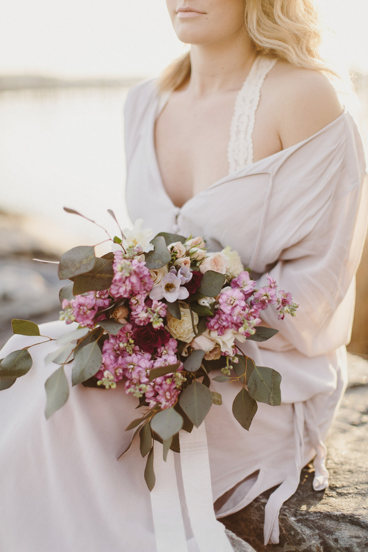 Festival - Boho - Bride - Annapolis - Maryland - Wedding - Kate - Ann - Photography - photo-8