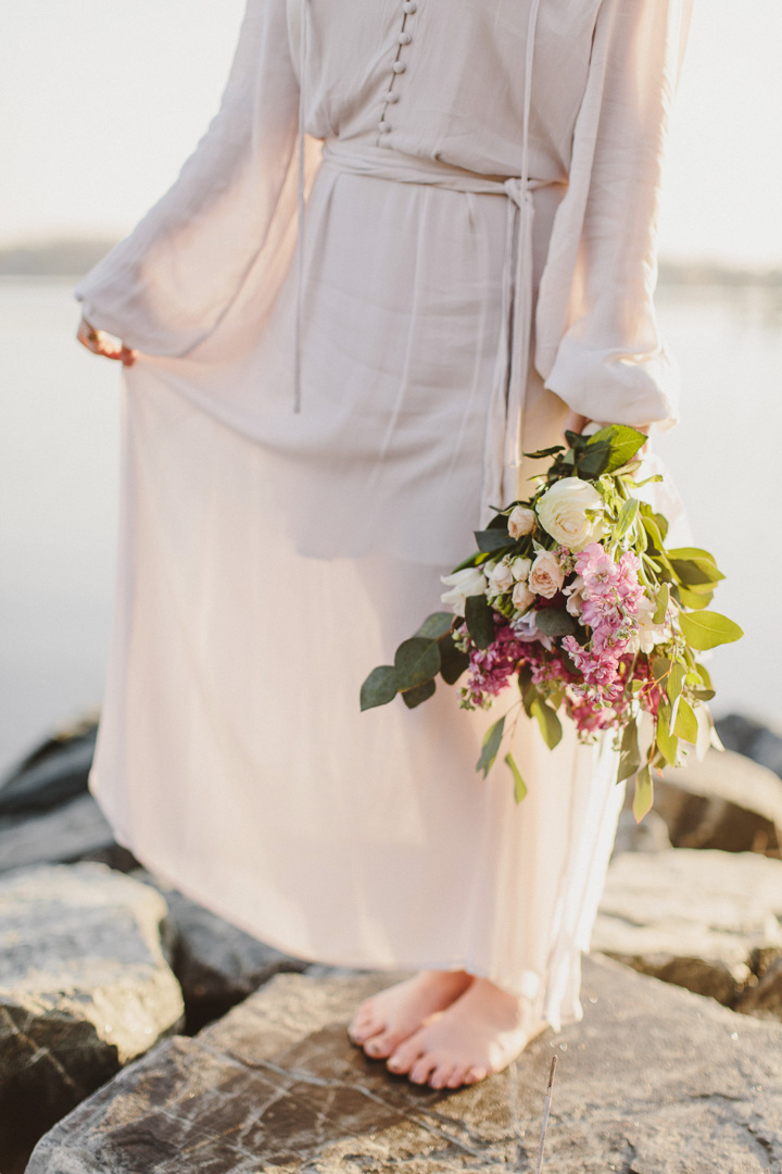 Festival - Boho - Bride - Annapolis - Maryland - Wedding - Kate - Ann - Photography - photo-9