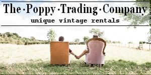 Poppy Trading 300