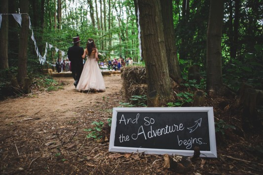 Squirrel_Woods_Festival_Wedding_Heline_Bekker_071