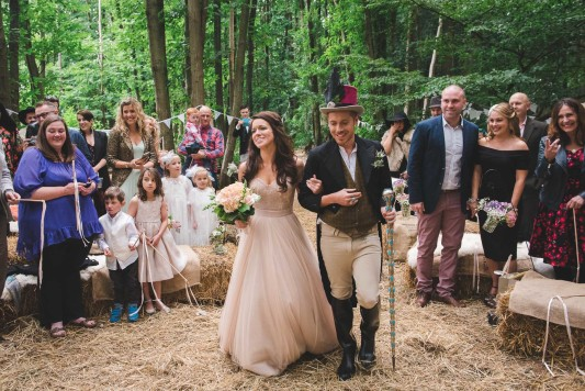Squirrel_Woods_Festival_Wedding_Heline_Bekker_072 (1)